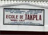 LK Ecole