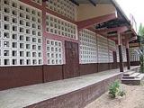 Rentrée scolaire fixée le lundi 3 octobre 2011