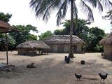 Agbokopé