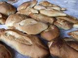 Les petits pains