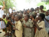 CSND Mission Togo 2015 (3/328)
