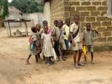 CSND Mission Togo 2015 (4/328)