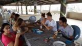 CSND Mission Togo 2015 (7/328)