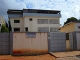 CSND Mission Togo 2015 (9/328)