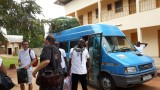 CSND Mission Togo 2015 (10/328)