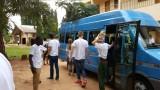 CSND Mission Togo 2015 (11/328)