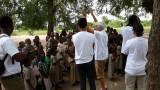 CSND Mission Togo 2015 (13/328)