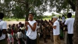 CSND Mission Togo 2015 (14/328)