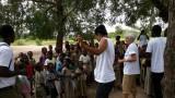 CSND Mission Togo 2015 (15/328)