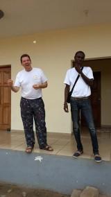 CSND Mission Togo 2015 (17/328)