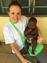 CSND Mission Togo 2015 (19/328)