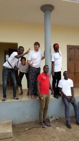 CSND Mission Togo 2015 (20/328)