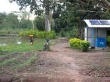 CSND Mission Togo 2015 (22/328)