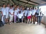 CSND Mission Togo 2015 (23/328)