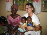 CSND Mission Togo 2015 (24/328)