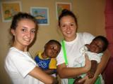 CSND Mission Togo 2015 (25/328)
