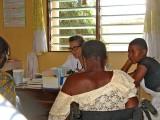 CSND Mission Togo 2015 (26/328)