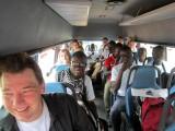 CSND Mission Togo 2015 (28/328)