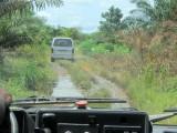 CSND Mission Togo 2015 (29/328)