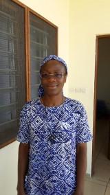 CSND Mission Togo 2015 (36/328)