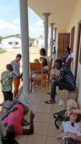 CSND Mission Togo 2015 (37/328)