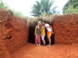 CSND Mission Togo 2015 (41/328)