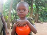 CSND Mission Togo 2015 (42/328)