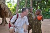 CSND Mission Togo 2015 (43/328)