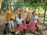CSND Mission Togo 2015 (44/328)
