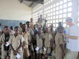 CSND Mission Togo 2015 (47/328)
