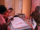 CSND Mission Togo 2015 (48/328)
