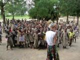 CSND Mission Togo 2015 (49/328)