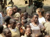CSND Mission Togo 2015 (50/328)
