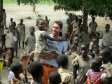 CSND Mission Togo 2015 (51/328)
