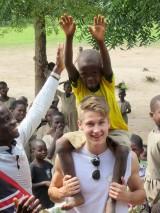 CSND Mission Togo 2015 (52/328)