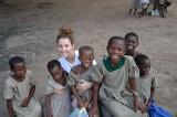 CSND Mission Togo 2015 (54/328)