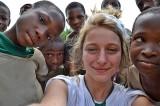 CSND Mission Togo 2015 (55/328)