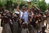 CSND Mission Togo 2015 (56/328)