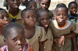 CSND Mission Togo 2015 (58/328)