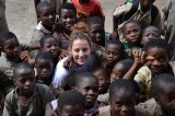 CSND Mission Togo 2015 (59/328)