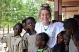 CSND Mission Togo 2015 (60/328)