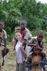 CSND Mission Togo 2015 (62/328)