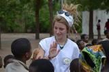 CSND Mission Togo 2015 (63/328)