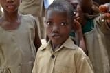 CSND Mission Togo 2015 (64/328)