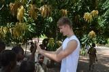 CSND Mission Togo 2015 (65/328)
