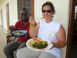 CSND Mission Togo 2015 (66/328)