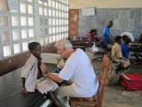 CSND Mission Togo 2015 (68/328)