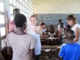 CSND Mission Togo 2015 (69/328)