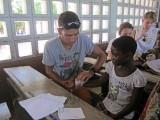 CSND Mission Togo 2015 (70/328)