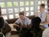 CSND Mission Togo 2015 (71/328)